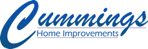 Cummings Home Improvements